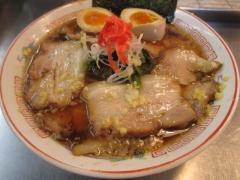 Bonito Soup Noodle RAIK【壱六】-8