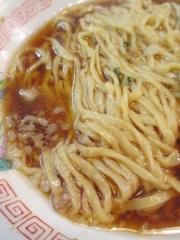 Bonito Soup Noodle RAIK【壱六】-11
