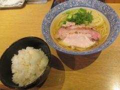 麺屋 一燈【参四】-7