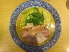 麺屋 一燈【参四】-9