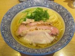 麺屋 一燈【参四】-8