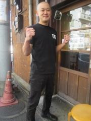 麺屋 一燈【参四】-14