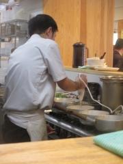 麺家 獅子丸-9