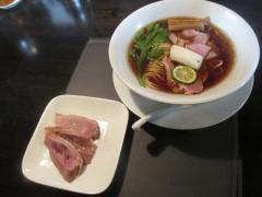 KaneKitchen Noodles カネキッチン ヌードル【参】-7