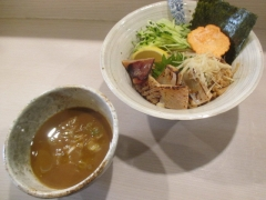 麺処 きなり【弐壱】-4