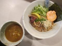麺処 きなり【弐壱】-5