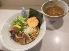 麺処 きなり【弐壱】-6