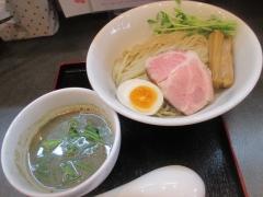 らぁ麺 幸跳-13