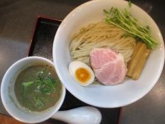 らぁ麺 幸跳-14