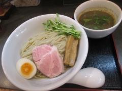 らぁ麺 幸跳-15
