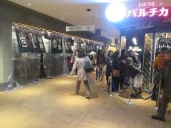 【新店】銀座 篝 ルクア大阪店-2