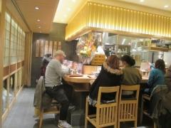 【新店】銀座 篝 ルクア大阪店-8