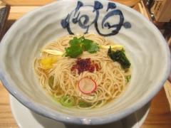 【新店】銀座 篝 ルクア大阪店-15