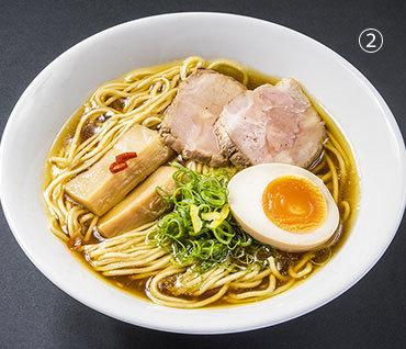 松坂屋上野店shop06-img02