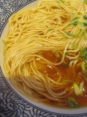 麺屋 一燈【参六】-8