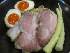 【新店】いかれたNOODLE Fishtons-12