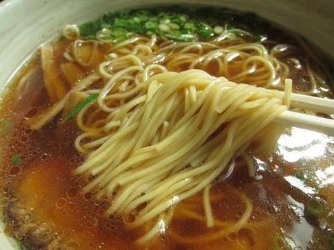 saika(麺)