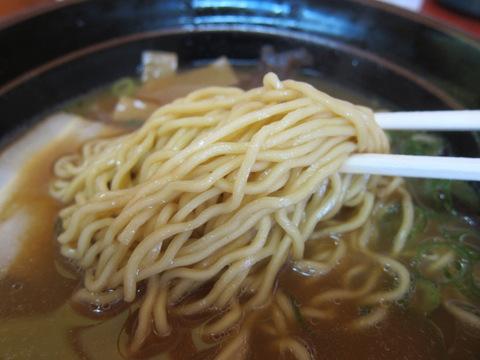 味良(麺)