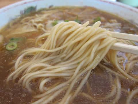 福助(麺)