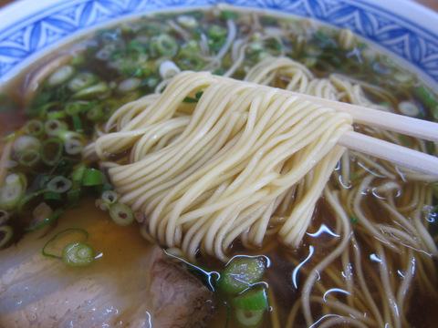 酒乱(麺)
