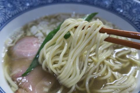 いづる(麺)