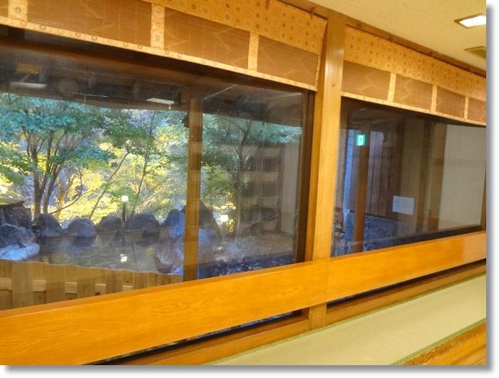 ホテル湯西川DSC00745