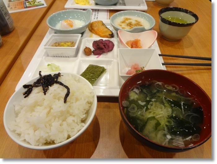 ホテル湯西川DSC00748