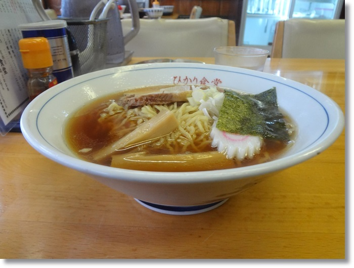 ひかり食堂DSC00780