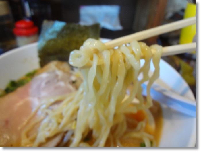 麺や千成DSC00800
