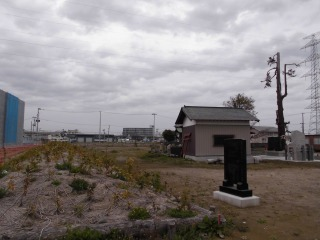 2016年04月17日 八幡神社6