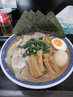 2016年04月24日 角ふじ3