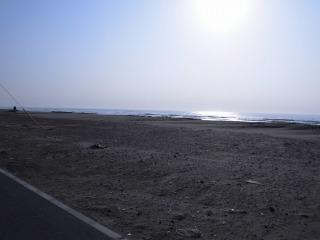 2016年05月01日 海2
