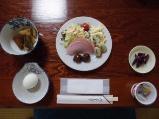 2016年05月01日 民宿1