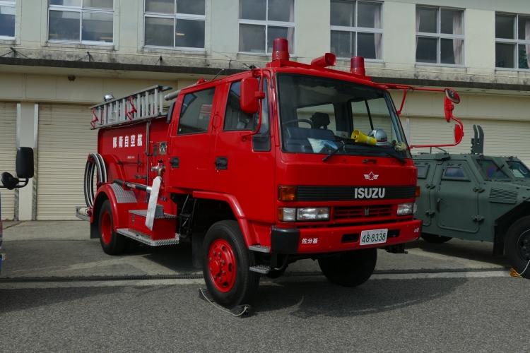 20171001 (20)