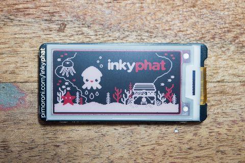 20171212a_NewInky pHAT_04