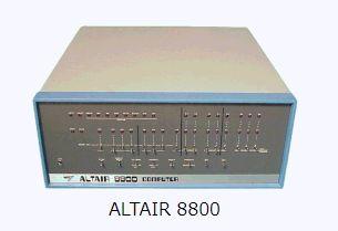 ArduinoAltair8800_02.jpg