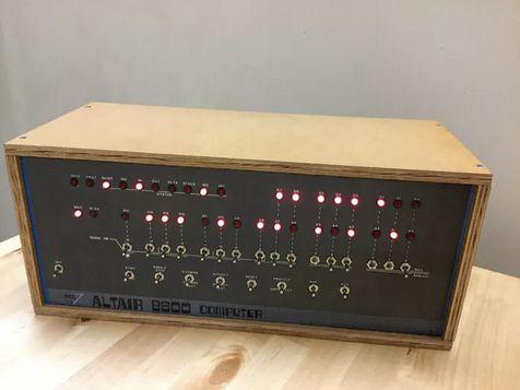 ArduinoAltair8800_03.jpg