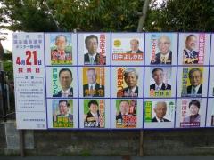 resize20121.jpg