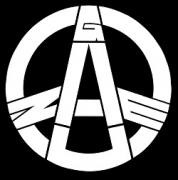 gauze_logo_web.jpg