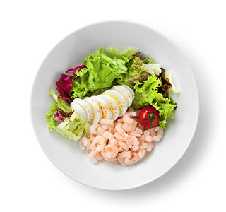 201708_shrimp_salad.jpg