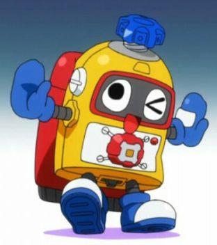 171018ヘボット