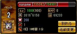 聖こんぐ1000