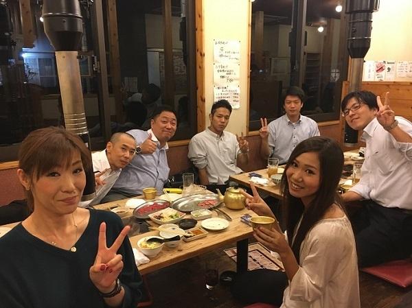 yakiniki2017129.jpg