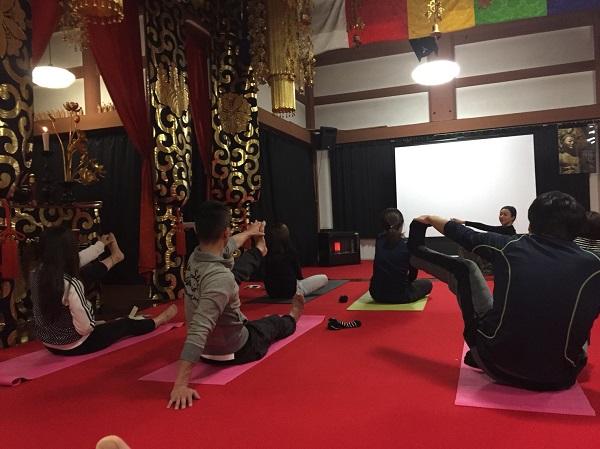 yoga201711212.jpg