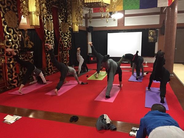 yoga201711213.jpg