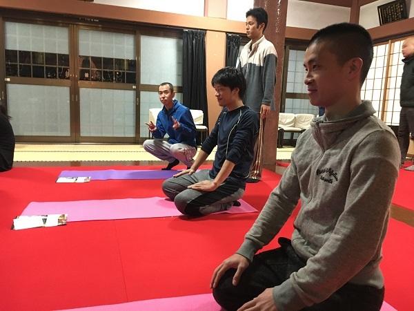 yoga201711214.jpg