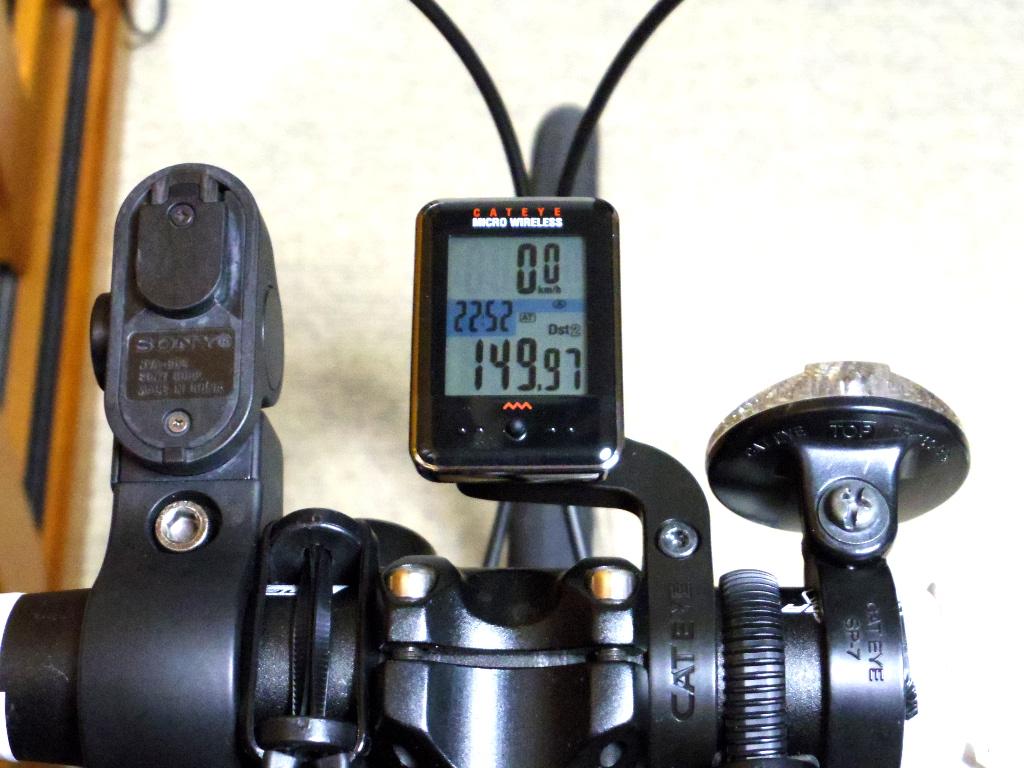 IMGP3051.jpg