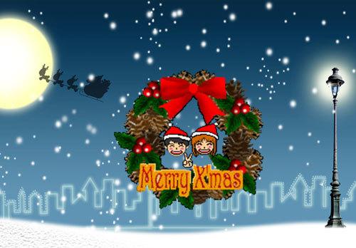 christmas-back031.jpg