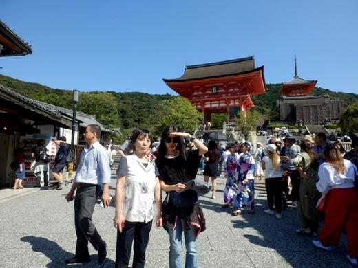 京都 (17)