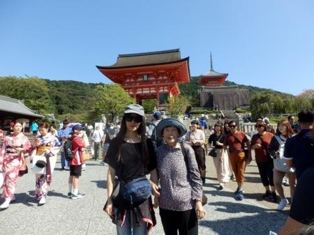 京都 (18)
